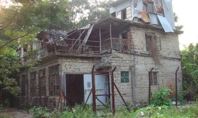 Stone House Diamond Hill Wikipedia
