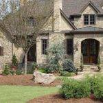 Stone Siding Atlanta Rock Yard
