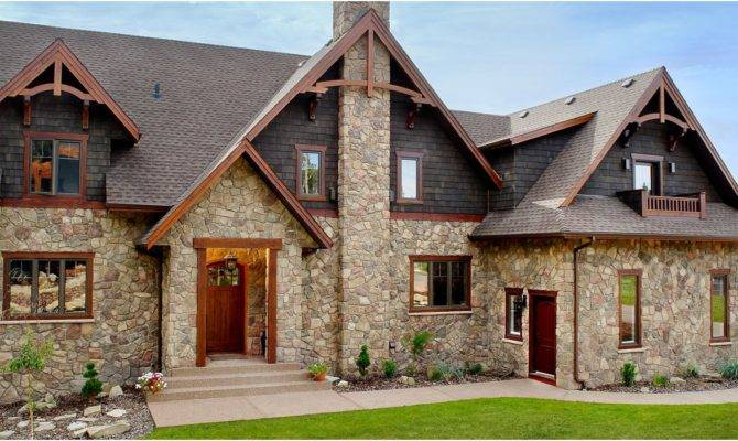 Stone Siding Cost Pros Cons Natural Msv