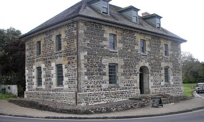 Stone Store Wikipedia