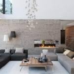 Stone Wood Home Creative Fixtures