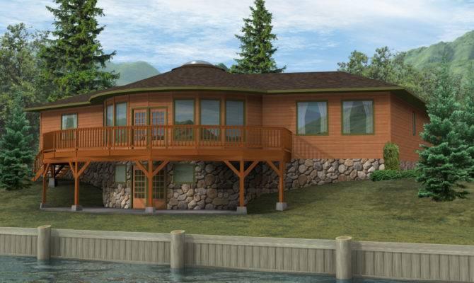 Stone Wood Homes Why Build Custom Home