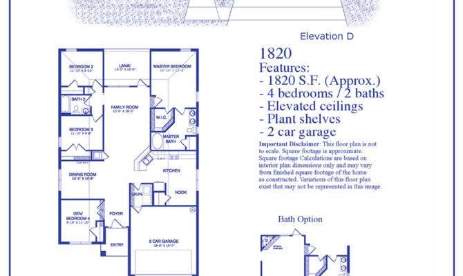 Stoneridge Ayersworth Adams Homes