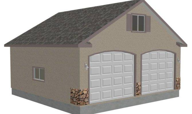 Storage Building Plans Maydy