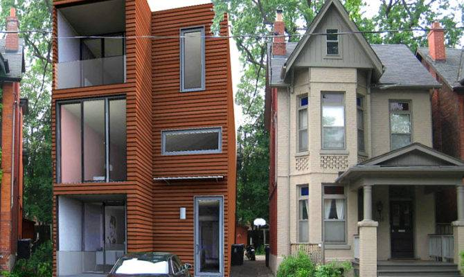 Storage Container Homes Tips Have Know Before