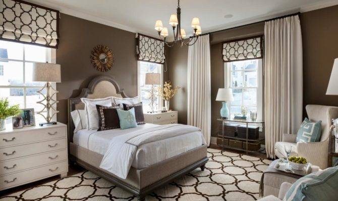 Storage Ideas Master Bedrooms Home Remodeling