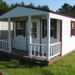 Storage Shed House Build Yourself Fundamental