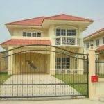 Storey Design House Philippines Home Decor