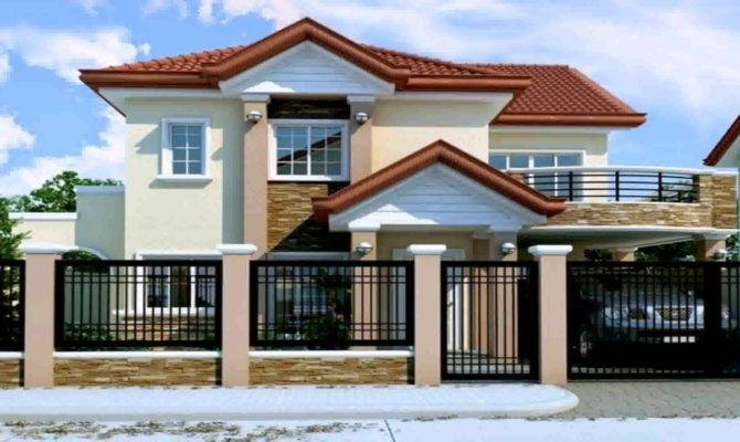 This 15 Philippine House Plans Are The Coolest Ideas You Have Ever Seen House Plans