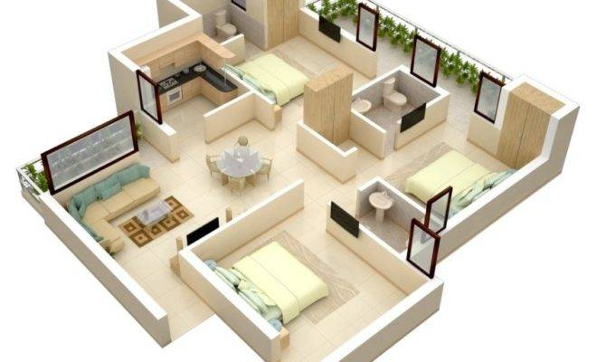 Storey House Floor Plans Decorating Tips Make Your Home