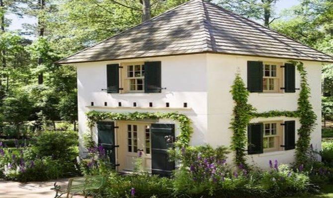 Story House Plans Basement Style