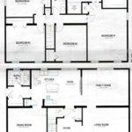 Story Ranch Style House Plans Best