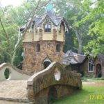 Storybook Castle Mostly Ancient Awesomeness Architecture Armor