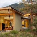 Straw Bale Construction Houzz