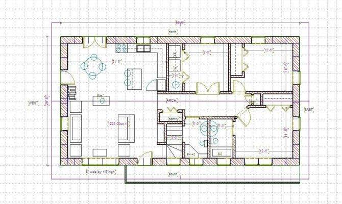 Straw Bale House Plans Pin Pinterest