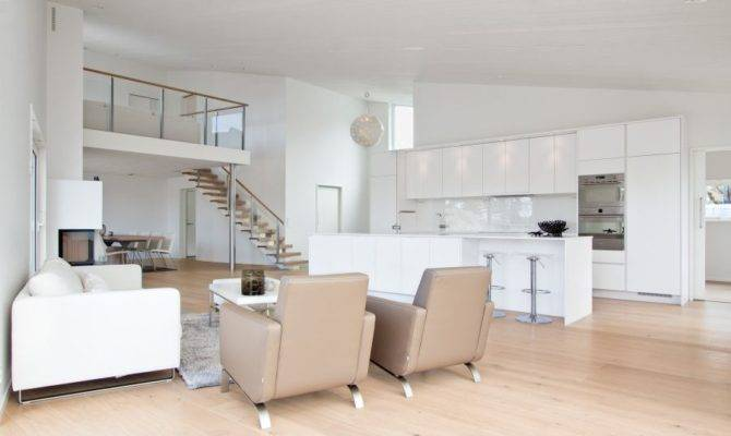 Striking Villa Interior Design Finished Best Plan Residence