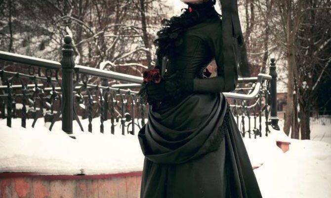 Stripy Tights Dark Delights Styles Goth Fashion