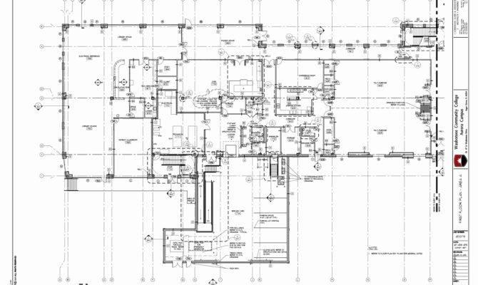 Structural Plans House Unique Design Home