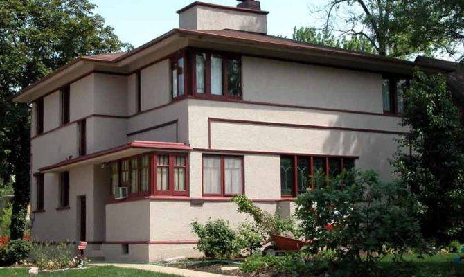 Stucco Siding Pros Cons Chicago Palatine Houses Construction