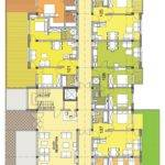 Studio Apartment Duplex Plans Joy Design