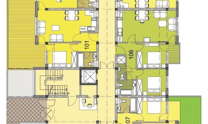 Studio Apartment Duplex Plans Joy Design