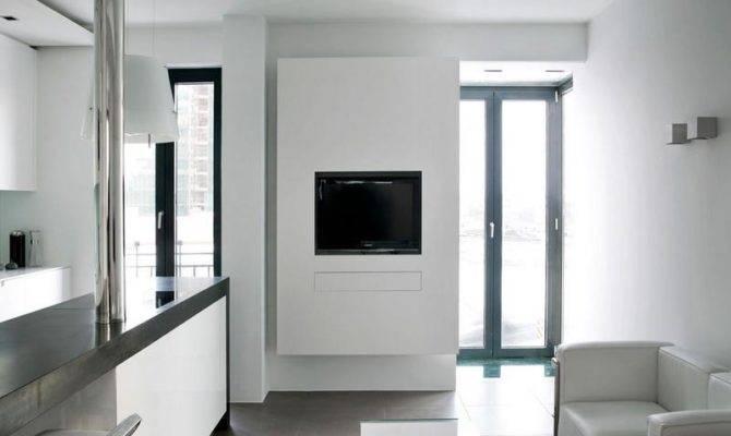 Studio Apartment Furniture Square Foot Apartments
