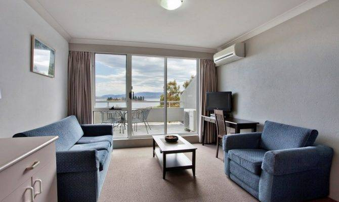 Studio Apartment Horizons Jindabyne Best