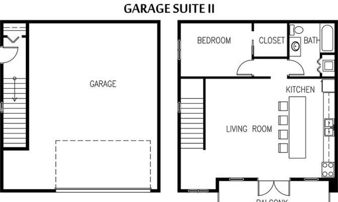 Studio Apartment Layouts Joy Design