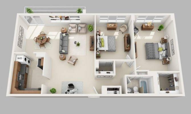 Studio Apartments Rent Under Latest