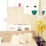 Studio Apt Awesomeness Ada Interior Designada