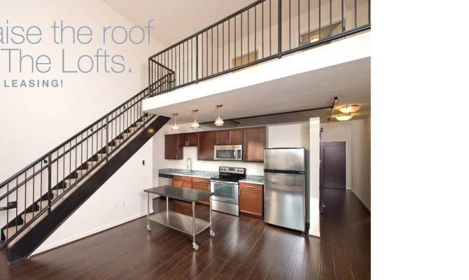 Studio Bedroom Apartments Fairfax