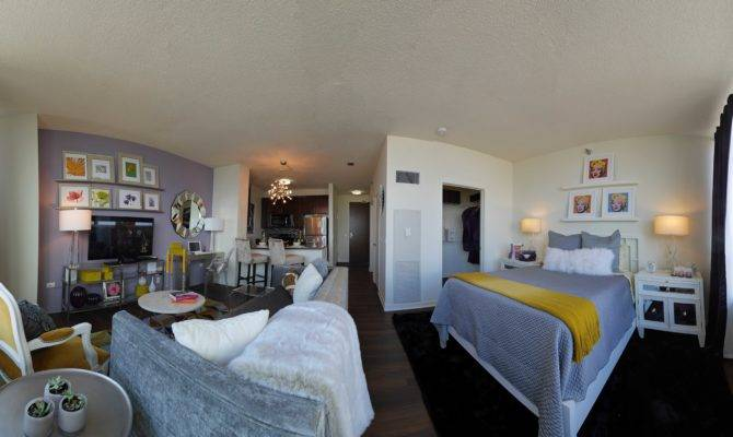 Studio Bedroom Apartmentsugg Stovle