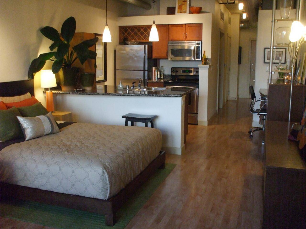 Studio Design Ideas Interior Styles Color Schemes House Plans 62396