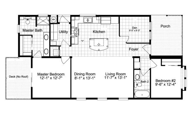 Stunning Breeze House Floor Plan Architecture Plans