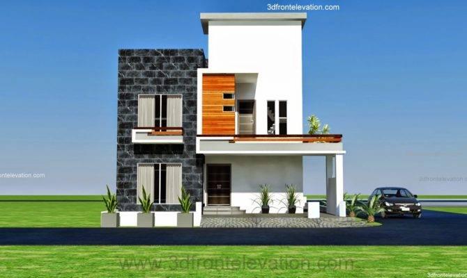 Stunning Corner Plot House Plans Ideas Home