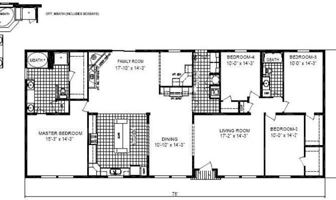 Stunning Floorplan Plus Photos Architecture Plans