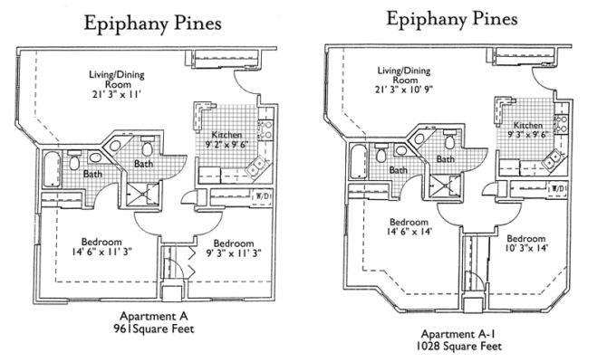Stunning Home Plans Seniors Architecture