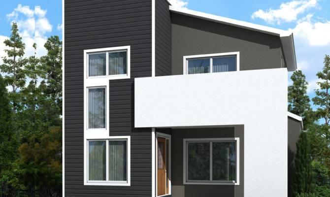 Stunning House Plans Winnipeg Building