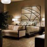 Stunning Luxury Master Bedroom Designs
