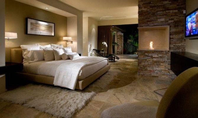 Stunning Master Bedroom Ideas