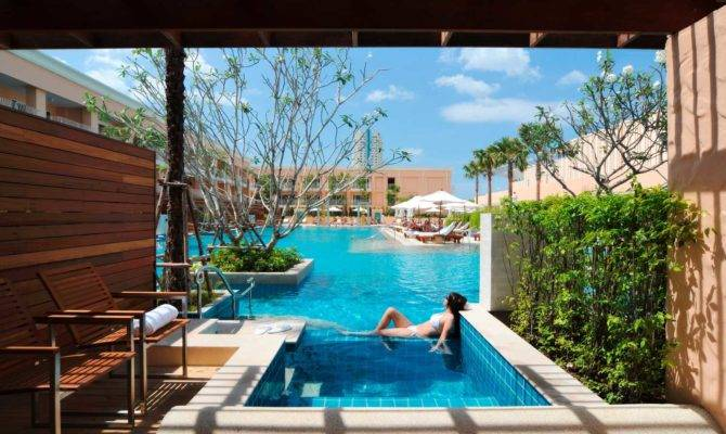 Stunning Modern Cabana Plans Photos Architecture