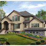 Stunning Multi Level House Designs Photos Building