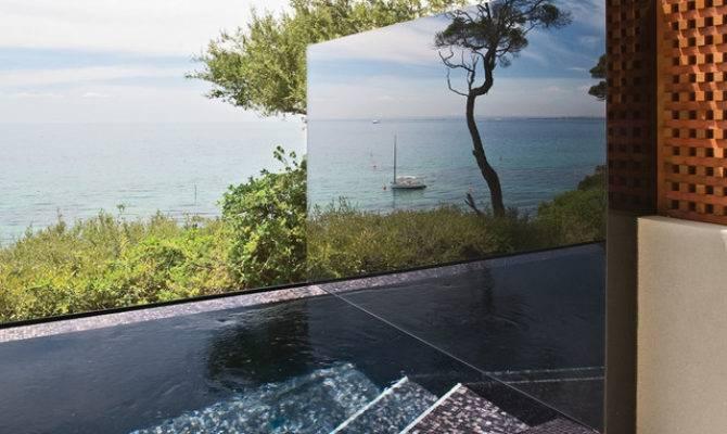 Stunning Pool Design Ideas