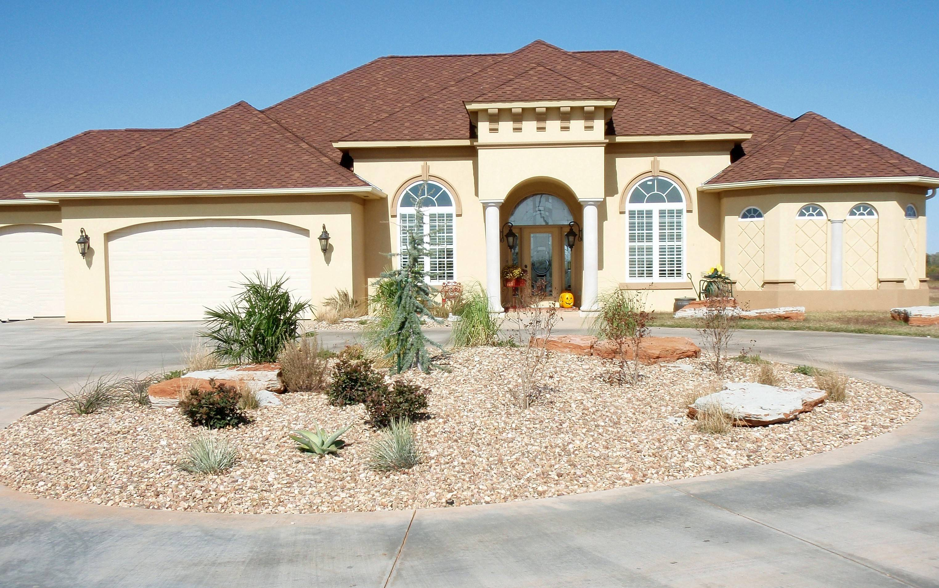 The Sater Design Collection stunning sater design group ideas house plans - house plans