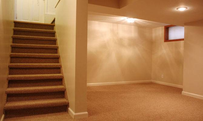 Stunning Small Finished Basement Ideas Home