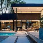 Style Examiner Most Beautiful Homes World