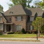 Style Homes Country Home Decorating
