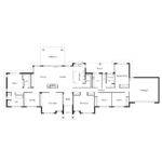 Style Small Block House Designs Perth Best Design
