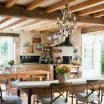 Style Your Home French Country Decor