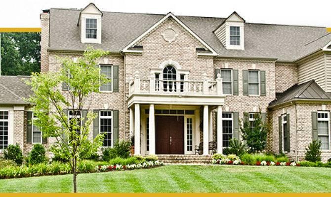Styles Homes Various Models Designoursign